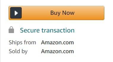 アメリカアマゾンの直接販売