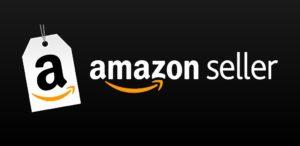 amazon sellerアプリ