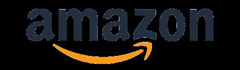 【結論】ビジネスならメルカリよりamazonがおすすめ