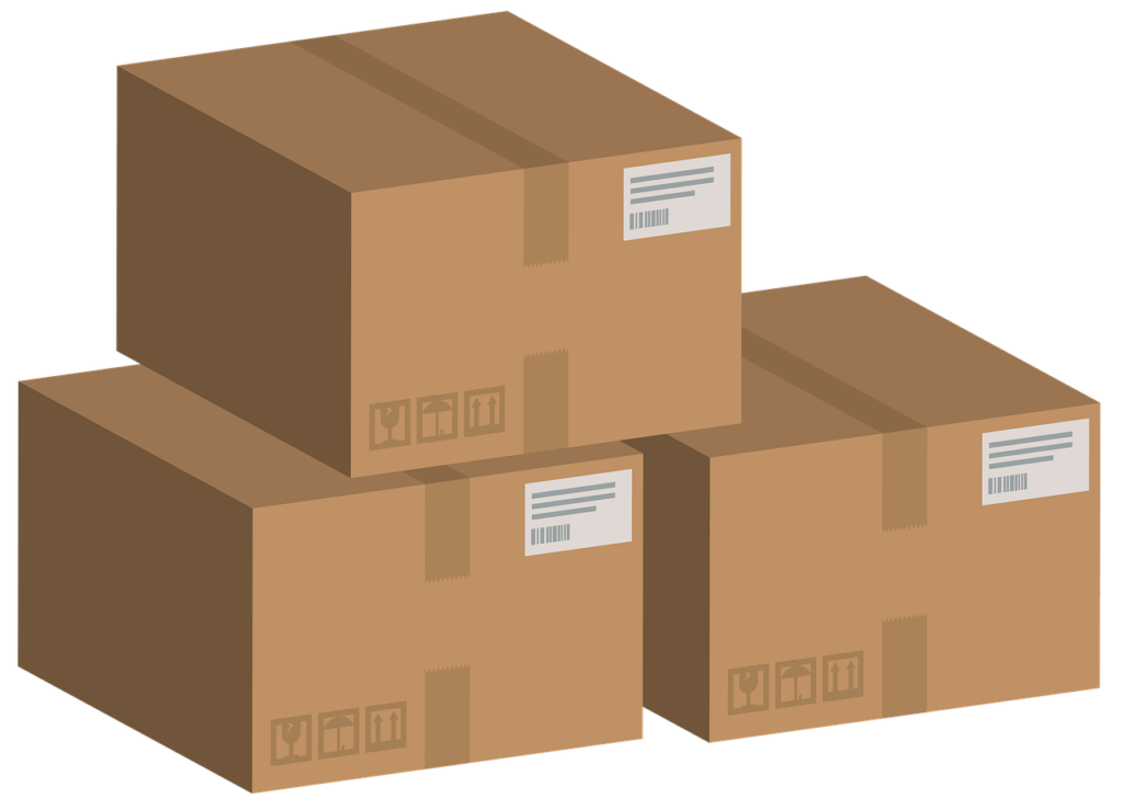 【中国輸入✕amazon、メルカリ】リサーチ、仕入れ、配送、出品までの流れ