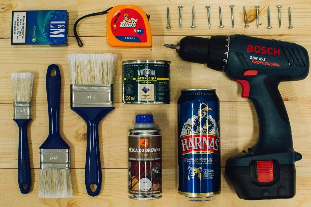中国輸入 工具 DIY