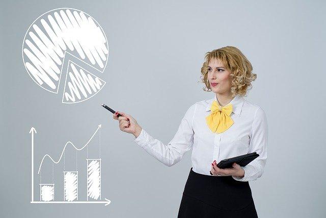 amazonメーカー仕入れ-利益率3