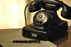 amazonメーカー仕入れ-電話4